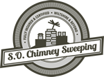 S.O. Chimney Sweeping
